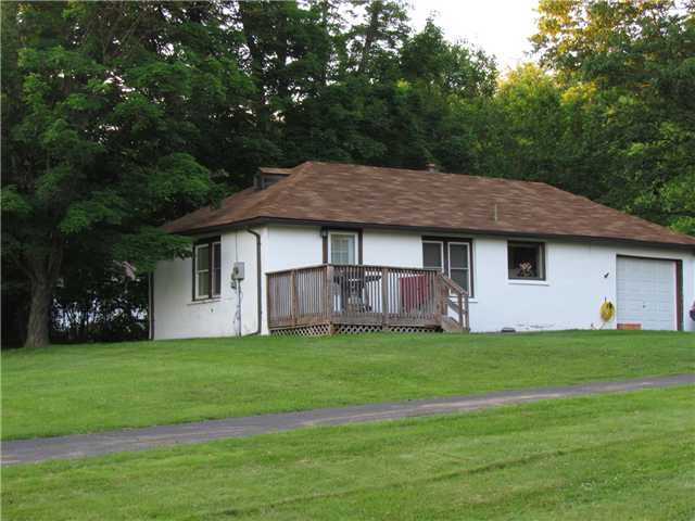 Rental Homes for Rent, ListingId:25377662, location: 809 Mount Airy Road New Windsor 12553