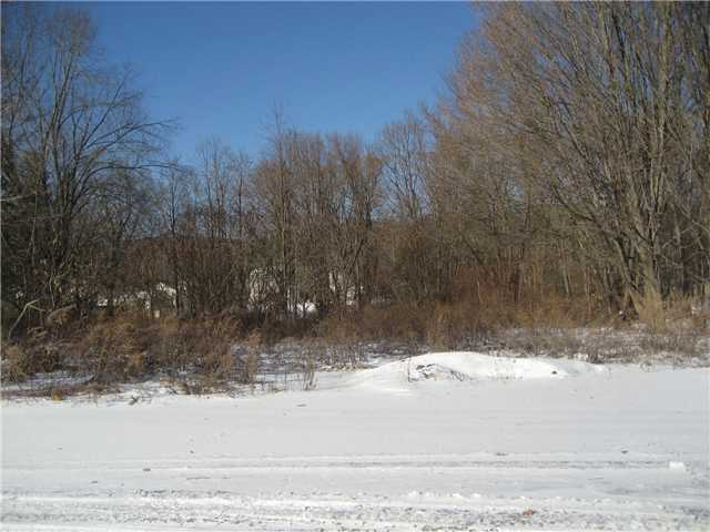 Real Estate for Sale, ListingId: 25426846, Napanoch,NY12458