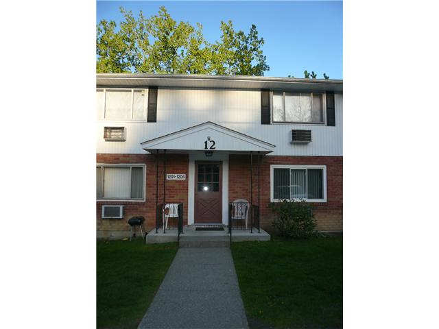 Rental Homes for Rent, ListingId:25436930, location: 1202 Parr Lake Drive Newburgh 12550