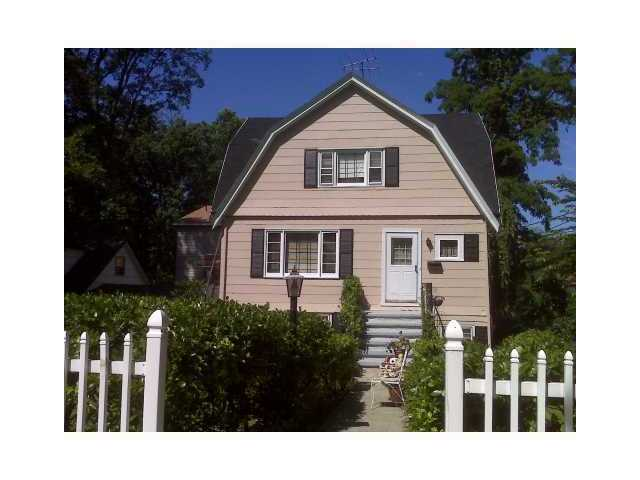 Rental Homes for Rent, ListingId:25436955, location: 33 RIDGE Avenue Spring Valley 10977