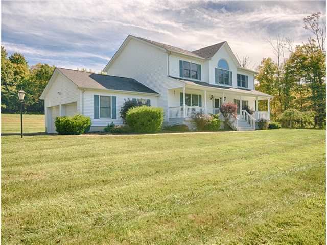 Real Estate for Sale, ListingId: 25436988, Highland Mills, NY  10930
