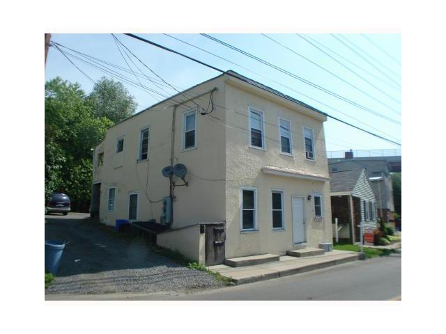 Rental Homes for Rent, ListingId:25436986, location: 14 PIERMONT Avenue Piermont 10968