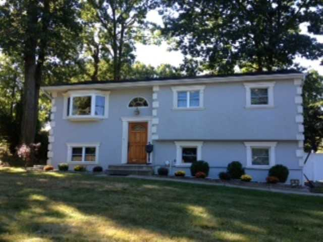 Real Estate for Sale, ListingId: 25445367, Nanuet, NY  10954