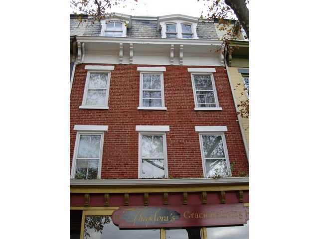 Rental Homes for Rent, ListingId:25452669, location: 120 Main Street Nyack 10960