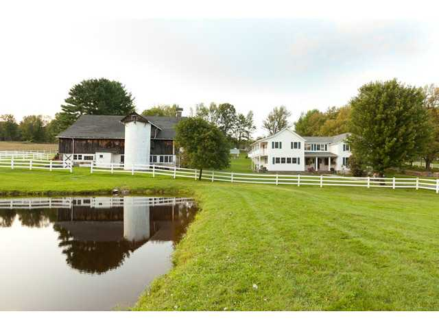 Image of Residential for Sale near Callicoon, New York, in Sullivan county: 24.95 acres