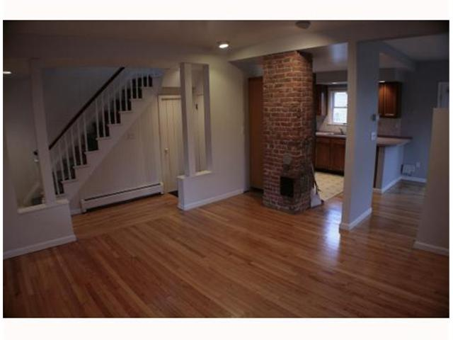 Rental Homes for Rent, ListingId:25498252, location: 43 N. MIDLAND Avenue Nyack 10960