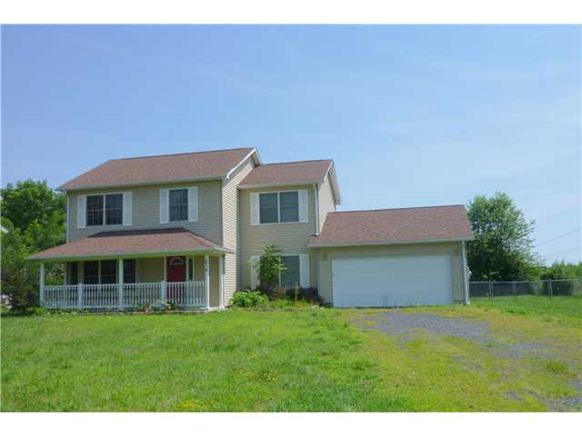 Rental Homes for Rent, ListingId:25523930, location: 214 Plattekill Ardonia Road Wallkill 12589