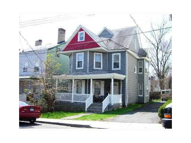 Rental Homes for Rent, ListingId:25523972, location: 9 Remsen Street Nyack 10960