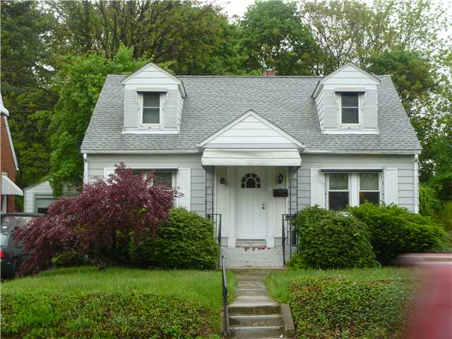 Rental Homes for Rent, ListingId:25532361, location: 215 North Street Newburgh 12550