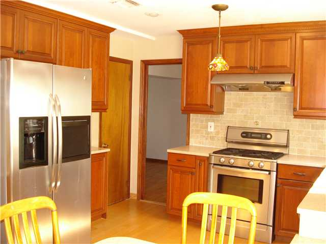 Rental Homes for Rent, ListingId:25532356, location: 435 Oak Tree Road Palisades 10964
