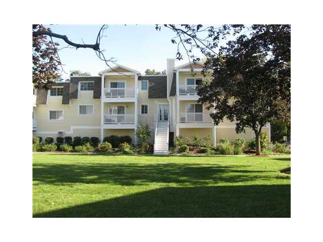 Rental Homes for Rent, ListingId:25547060, location: 3102 Overlook Circle Piermont 10968