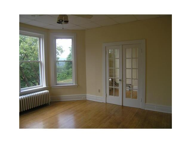 Rental Homes for Rent, ListingId:25563007, location: BAY VIEW Terrace Newburgh 12550