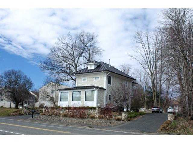 Rental Homes for Rent, ListingId:25563049, location: 491 Route 304 Bardonia 10954