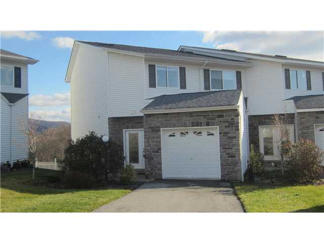 Rental Homes for Rent, ListingId:25563013, location: 268 Tamerisk Lane New Windsor 12553