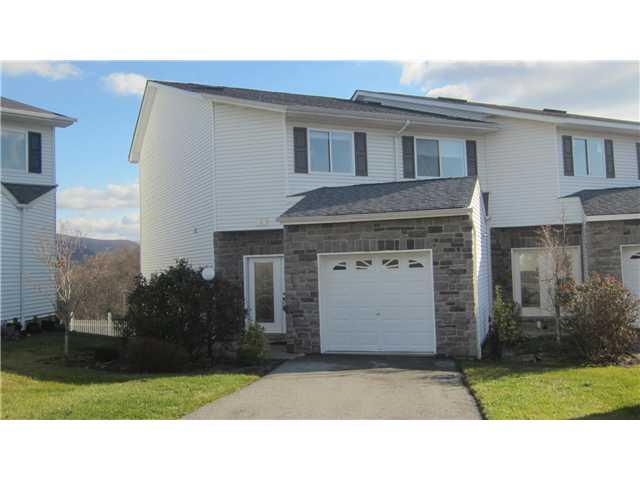Rental Homes for Rent, ListingId:25563013, location: 268 Tamerisk Lane New Windsor 12553