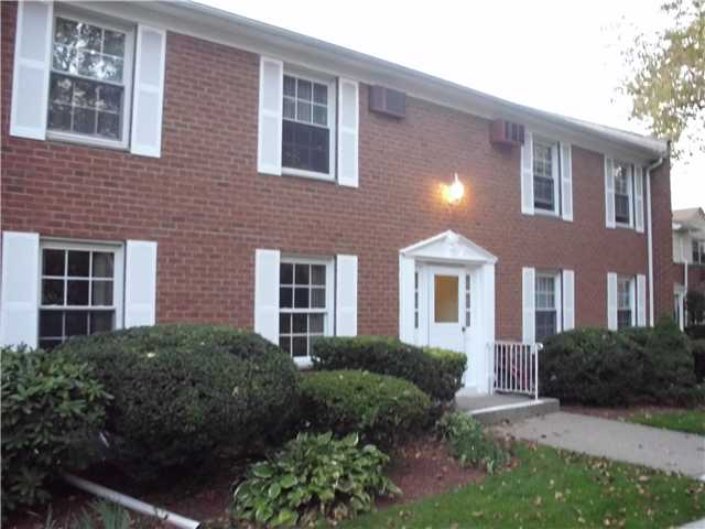 Rental Homes for Rent, ListingId:25581447, location: 118 Parkside Drive Suffern 10901