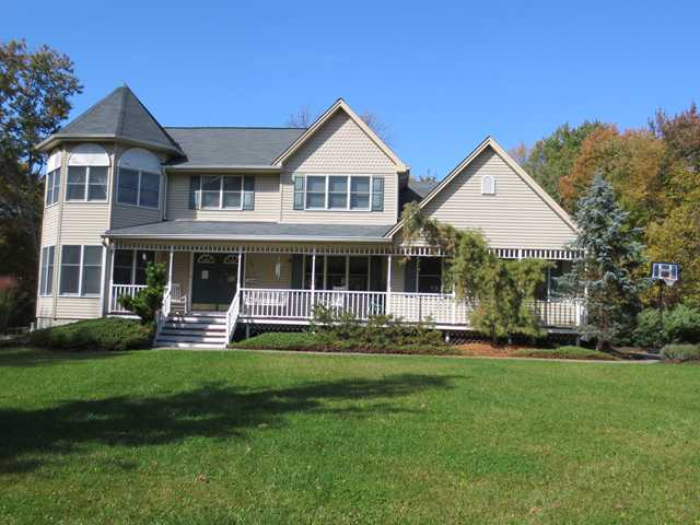 Real Estate for Sale, ListingId: 25585890, Suffern,NY10901