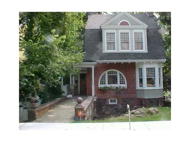 Rental Homes for Rent, ListingId:25613534, location: 107 South Broadway Nyack 10960