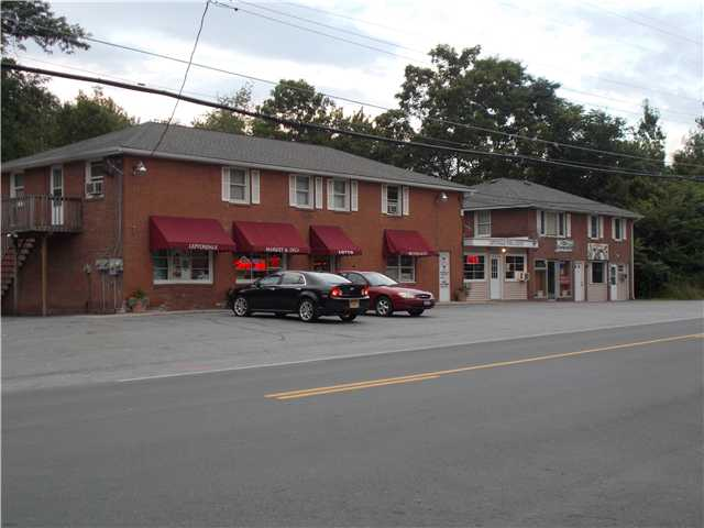 Real Estate for Sale, ListingId: 29314483, Newburgh,NY12550