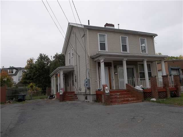 Rental Homes for Rent, ListingId:25626934, location: 29 Academy Avenue Middletown 10940