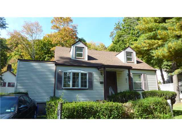 Rental Homes for Rent, ListingId:25662108, location: 101 Orange Turnpike Sloatsburg 10974