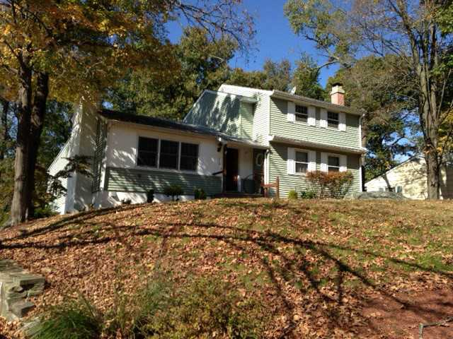 Rental Homes for Rent, ListingId:25661990, location: 113 Locust Lane Newburgh 12550