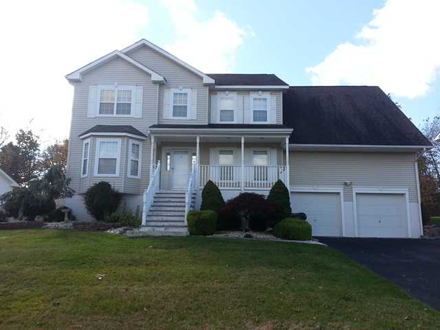 Rental Homes for Rent, ListingId:25662015, location: 6 Ramona Road Newburgh 12550