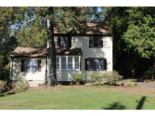 Real Estate for Sale, ListingId: 25662077, Valley Cottage, NY  10989