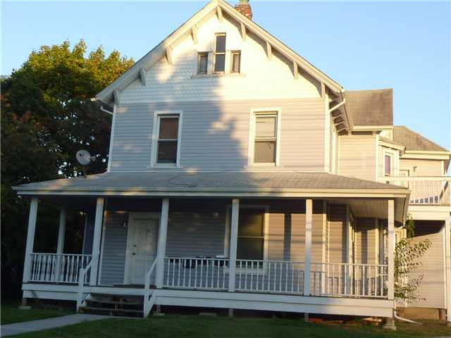 Rental Homes for Rent, ListingId:25678685, location: 42 PARK Avenue Suffern 10901