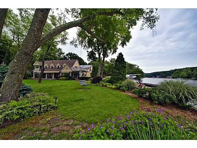 Real Estate for Sale, ListingId: 25692285, Greenwood Lake, NY  10925