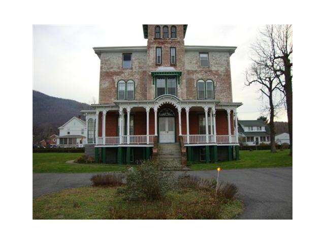 Rental Homes for Rent, ListingId:25715143, location: 24 Grandview Ave. Cornwall On Hudson 12520