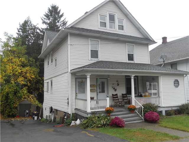 Rental Homes for Rent, ListingId:25721311, location: 15 California Avenue Middletown 10940