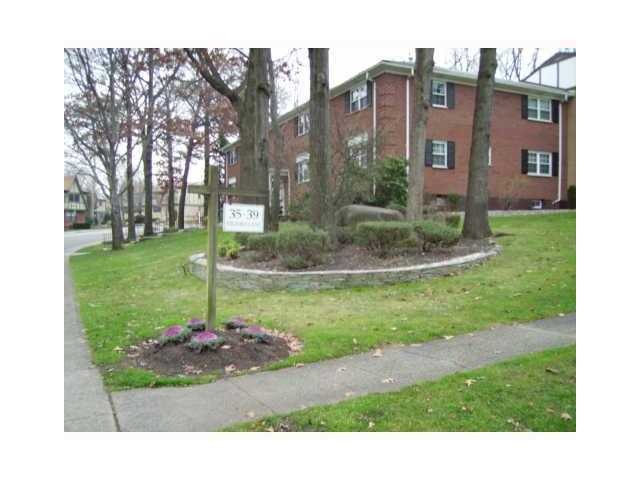 Rental Homes for Rent, ListingId:25734242, location: Suffern 10901
