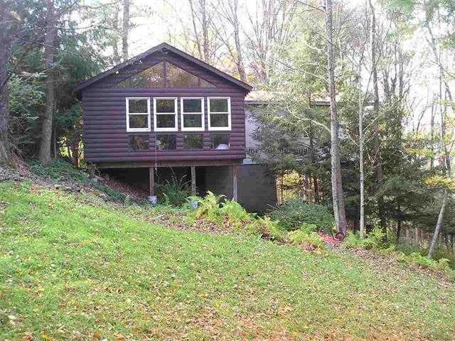 Real Estate for Sale, ListingId: 25756449, Smallwood,NY12778