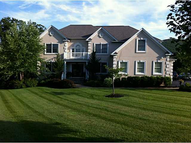 Real Estate for Sale, ListingId: 25760682, New Windsor,NY12553