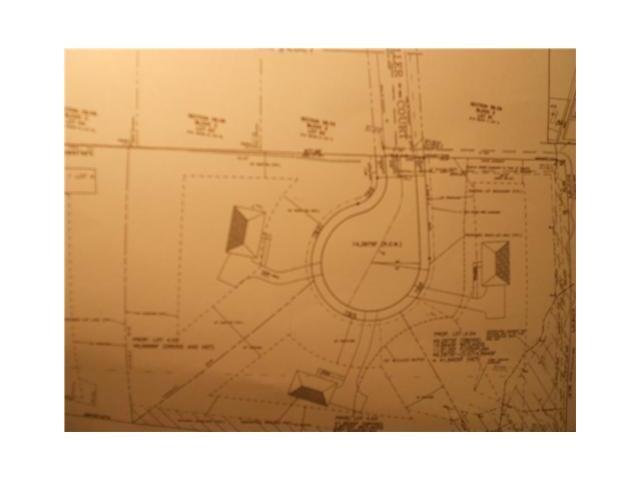 Real Estate for Sale, ListingId: 25770201, Monsey,NY10952