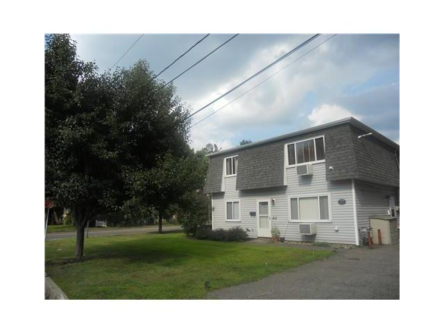 Rental Homes for Rent, ListingId:25770207, location: 1 Holts Cornwall_on_hudson 12520