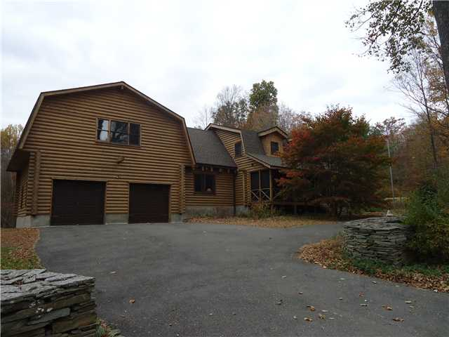 Real Estate for Sale, ListingId: 25784151, Bloomingburg, NY  12721
