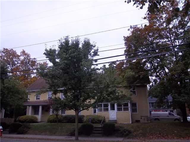 Rental Homes for Rent, ListingId:25809766, location: 347 Hudson Street Cornwall On Hudson 12520