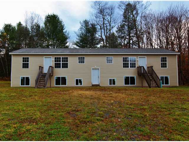 Real Estate for Sale, ListingId: 25815799, Fallsburg, NY  12733