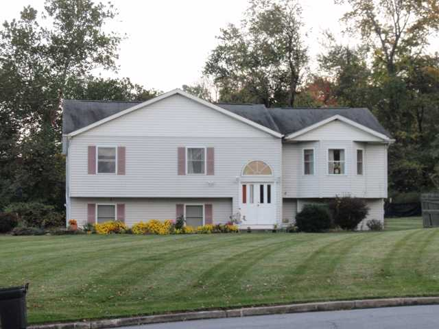 Rental Homes for Rent, ListingId:25820210, location: 8 Samantha Way West Nyack 10994