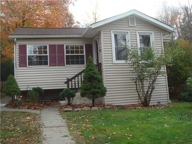 Rental Homes for Rent, ListingId:25820219, location: 73 ARCADIAN Trail Blooming Grove 10914
