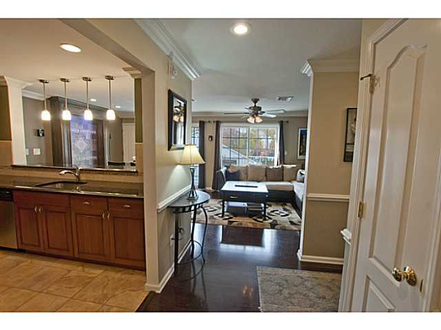 Rental Homes for Rent, ListingId:25825716, location: 3 Cross Street Suffern 10901