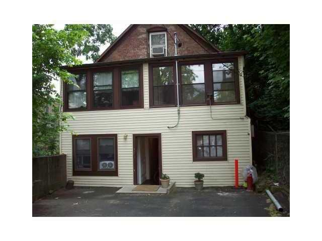 Rental Homes for Rent, ListingId:25841549, location: 55 Hudson Avenue Nyack 10960