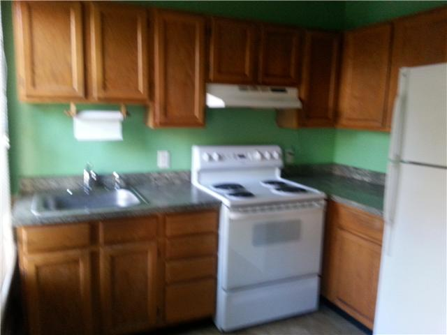 Rental Homes for Rent, ListingId:25880691, location: 735 Broadway Newburgh 12550
