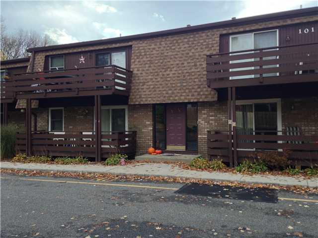 Rental Homes for Rent, ListingId:25880627, location: 94 New Holland Village Nanuet 10954
