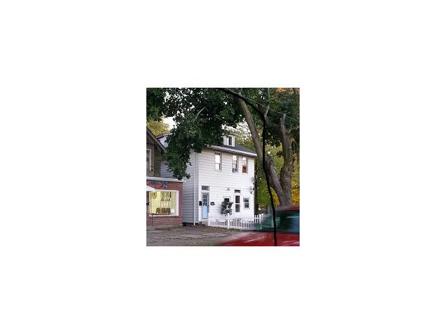 Rental Homes for Rent, ListingId:25888580, location: 70 Wisner Avenue Newburgh 12550