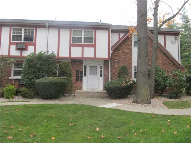 Rental Homes for Rent, ListingId:25893438, location: 144 Doxbury Lane Suffern 10901