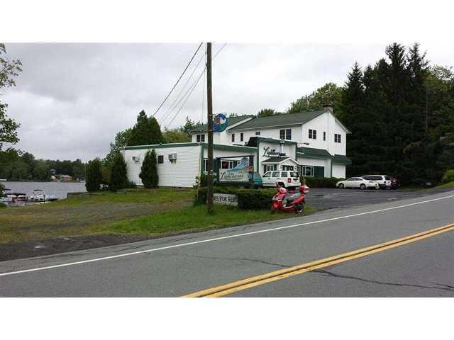 Real Estate for Sale, ListingId: 25907140, White Lake,NY12786