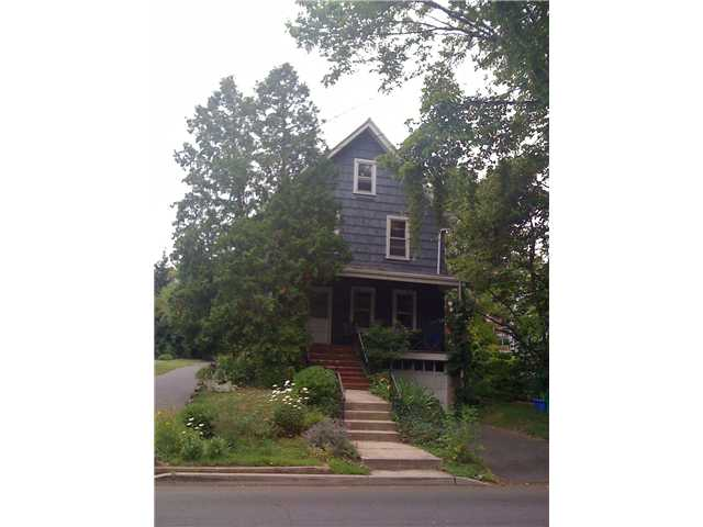 Rental Homes for Rent, ListingId:25916821, location: 84 Piermont Avenue Nyack 10960